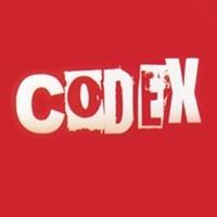 Codex Porn Gay