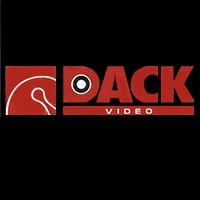 Dack Videos