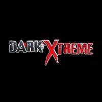 Dark Xtreme Profile Picture