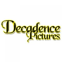 Decadence Pictures Profile Picture