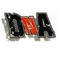 DNA Profile Picture