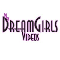 dreamgirls-and-porn
