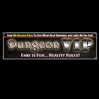 Dungeon VIP