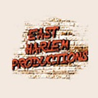 East Harlem Productions Profile Picture
