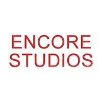 Encore Video