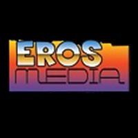 Eros Media