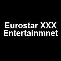 Eurostar XXX Entertainment