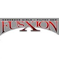 Fusxion