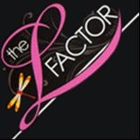 L Factor Profile Picture