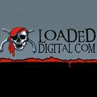 Loaded Digital