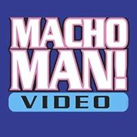 Macho Man Video
