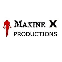 Maxine X Production