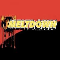 Meltdown Profile Picture