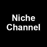 Niche Channel Profile Picture