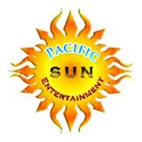 Pacific Sun Entertainment