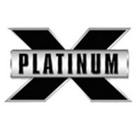 Platinum X Profile Picture