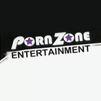 Porn Zone Profile Picture
