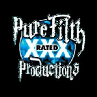 Pure Filth Productions Profile Picture