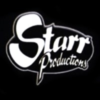Starr Productions Profile Picture