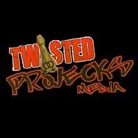 Twisted Projecks Media