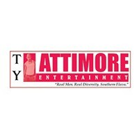 Ty Lattimore