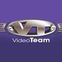 Video Team Profile Picture
