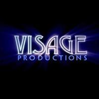 Visage Profile Picture