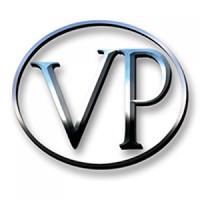 Visual Purr Suasion Profile Picture