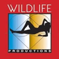 Wildlife Profile Picture