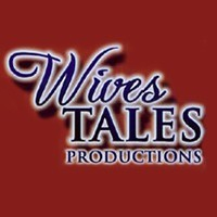 Wives Tales Productions Profile Picture