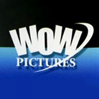 Wow Pictures