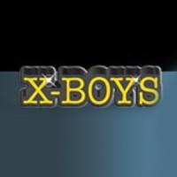 X Boys Profile Picture