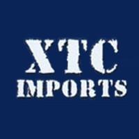 XTC Imports