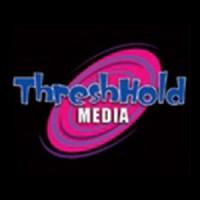 ThreshHold Media Profile Picture