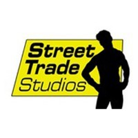 Street Trade Studios Profile Picture