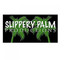 Slippery Palm Productions Profile Picture