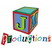 JM Productions