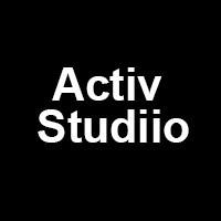 Activ Studio Profile Picture
