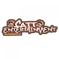 Fatt Entertainment Profile Picture