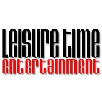 Leisure Time Profile Picture