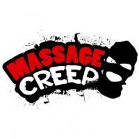 Massage Creep Profile Picture