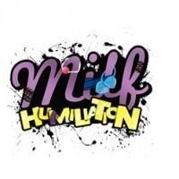 Milf Humiliation Profile Picture