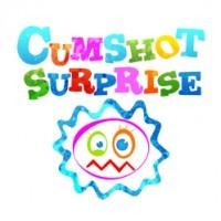 Cumshot Surprise Profile Picture