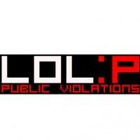 Public Violations Profile Picture