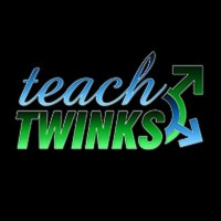 Teach Twinks Profile Picture