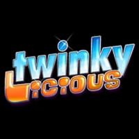 Twinkylicious Profile Picture