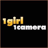 1 Girl 1 Camera Profile Picture