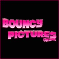 Bouncy Pictures Online Profile Picture