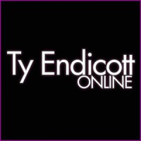 Ty Endicott Profile Picture