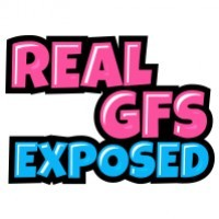 Real GFs Exposed Profile Picture